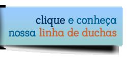 Botão_linha_ducha
