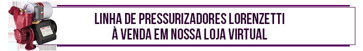 pressurizadores-lorenzetti
