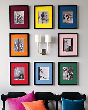 Fonte: www.decoratividade.com