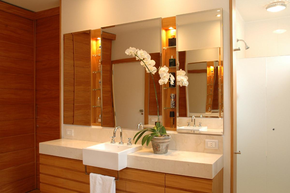 Cubas para banheiro o guia definitivo! – Casinha Bonita -> Cuba Para Pia Banheiro