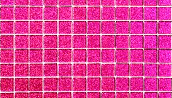 Pastilha de Vidro Arte - Pink (Principal)