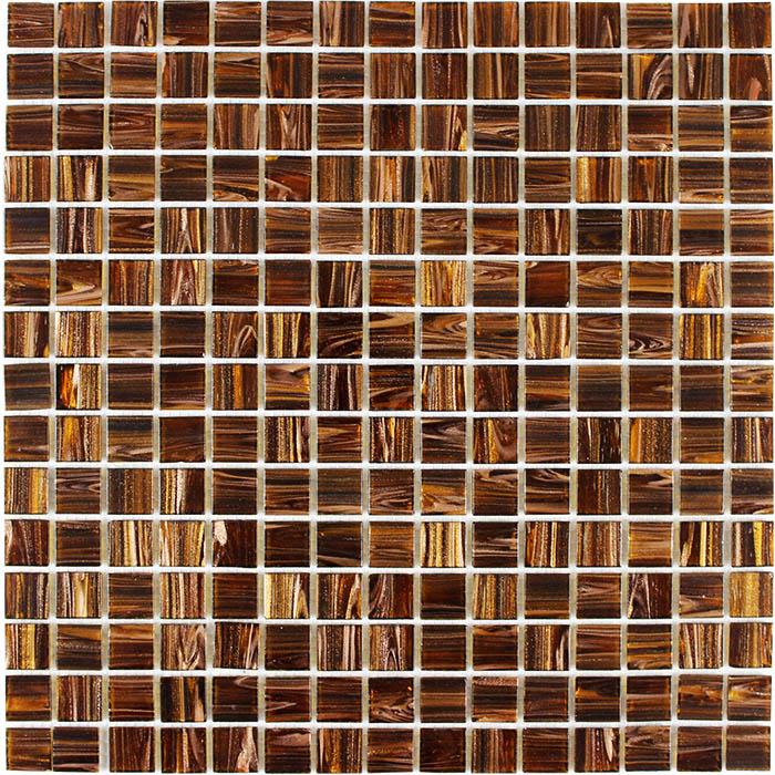 Pastilha Vidro Pigmentado (Tabaco Gold)-700x700