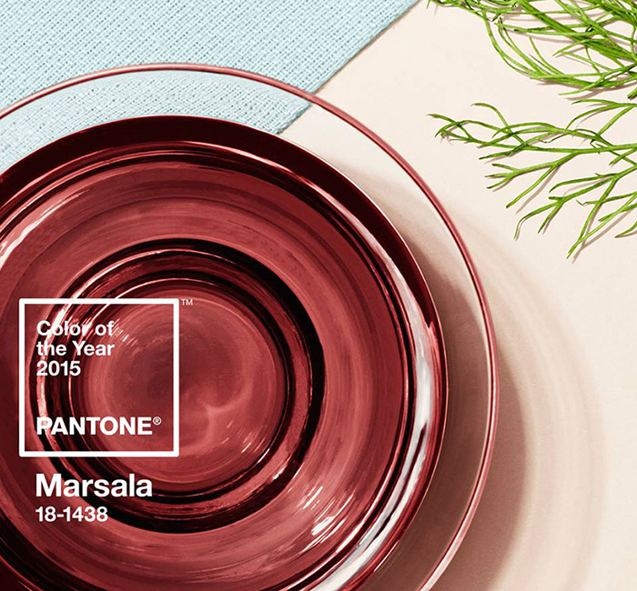 pantone-announces-color-of-the-year-2015-marsala-designboom-04