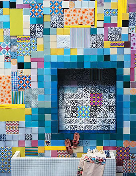 patchwork_azulejos