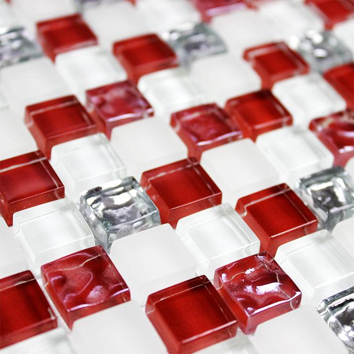 Pastilha Vidro Cristal Stylus (Raios de Sol)_Diagonal-700x700