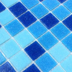 Pastilhas de Vidro Pigmentado - Caribe - VM01 - Zoom (ML). copy