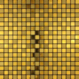 pastilha-adesiva-metalica-ouro-principal-3