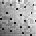 pastilha-adesiva-titanio-frontal