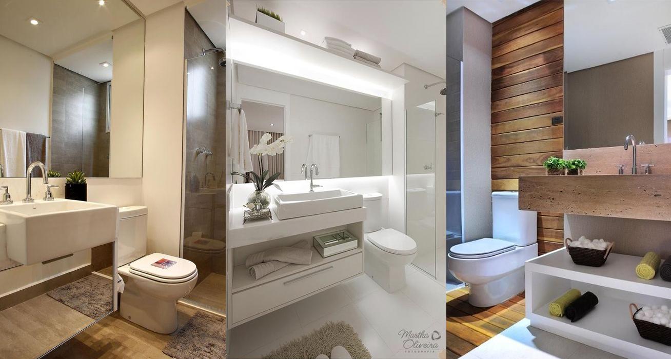 Movel Para Banheiro Azul : Como escolher o m?vel ideal para banheiro casinha bonita