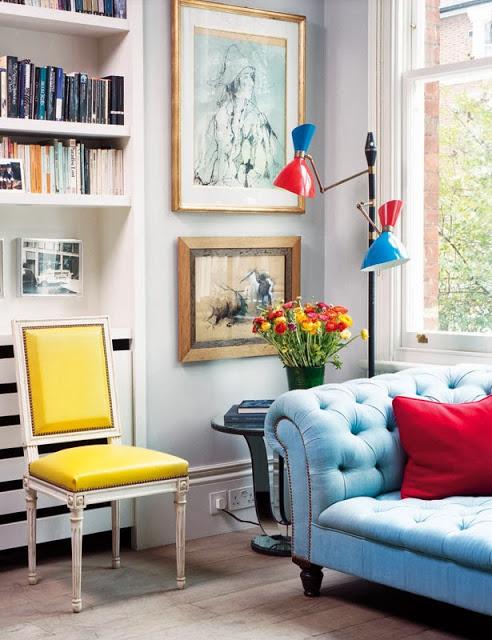 Fonte: www.decorationconcepts.com