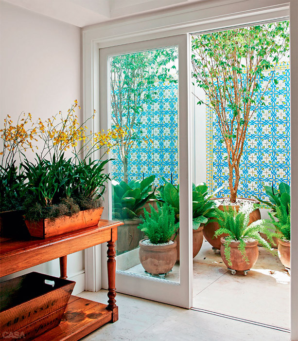 01-qual-revestimento-usar-na-parede-de-um-jardim-de-inverno