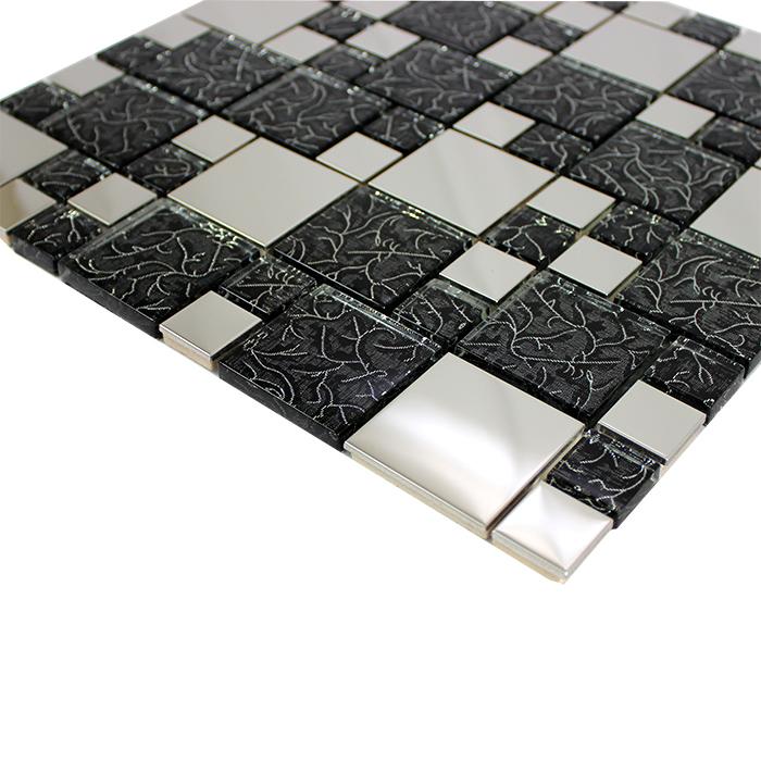 Pastilha de Inox - Luxus (Diagonal2)-700x700