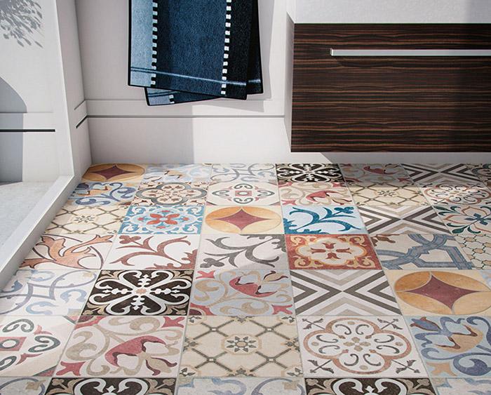 porcelanato-tipo-patchwork2
