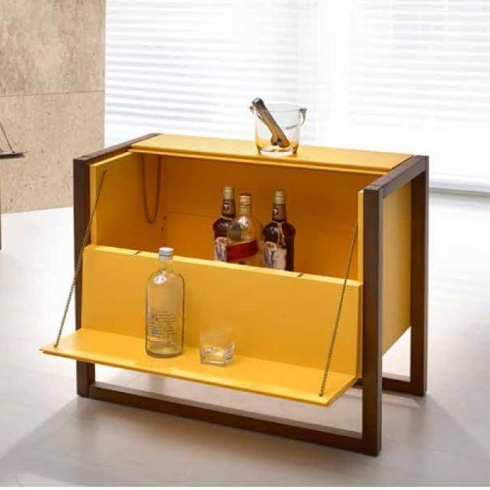 Mina Bar - Disponível na Casinha Bonita