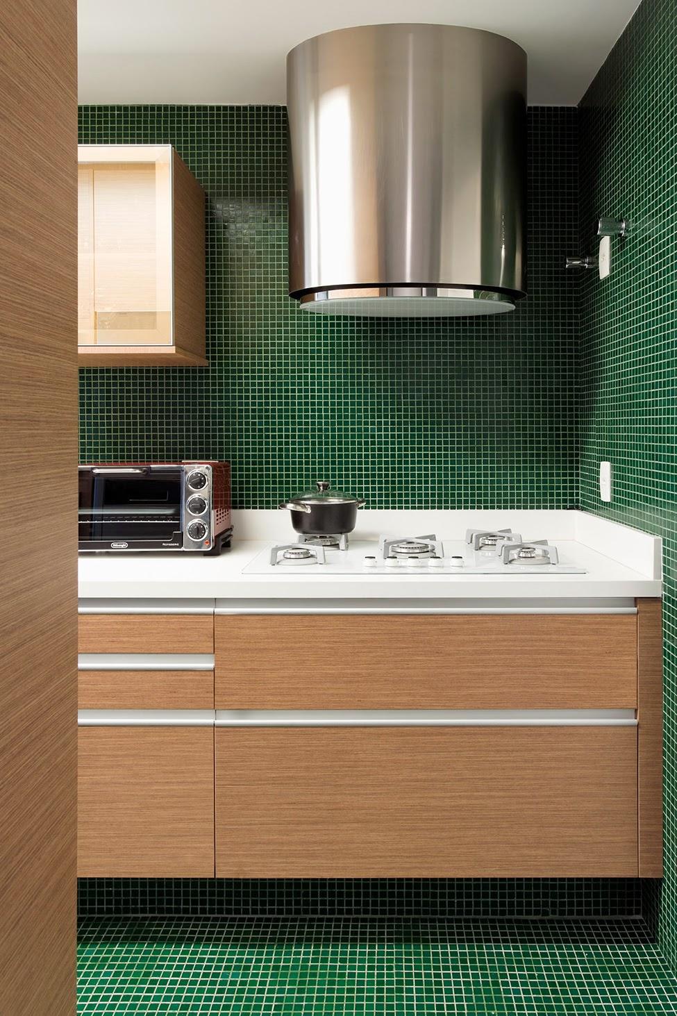 modern-apartment-12