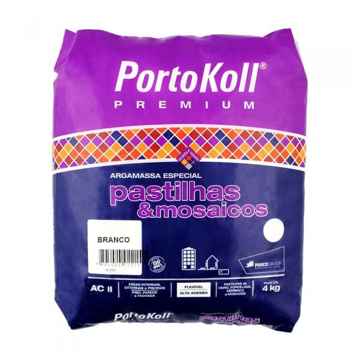 Argamassa_Portokol_Premium_Branca-700x700