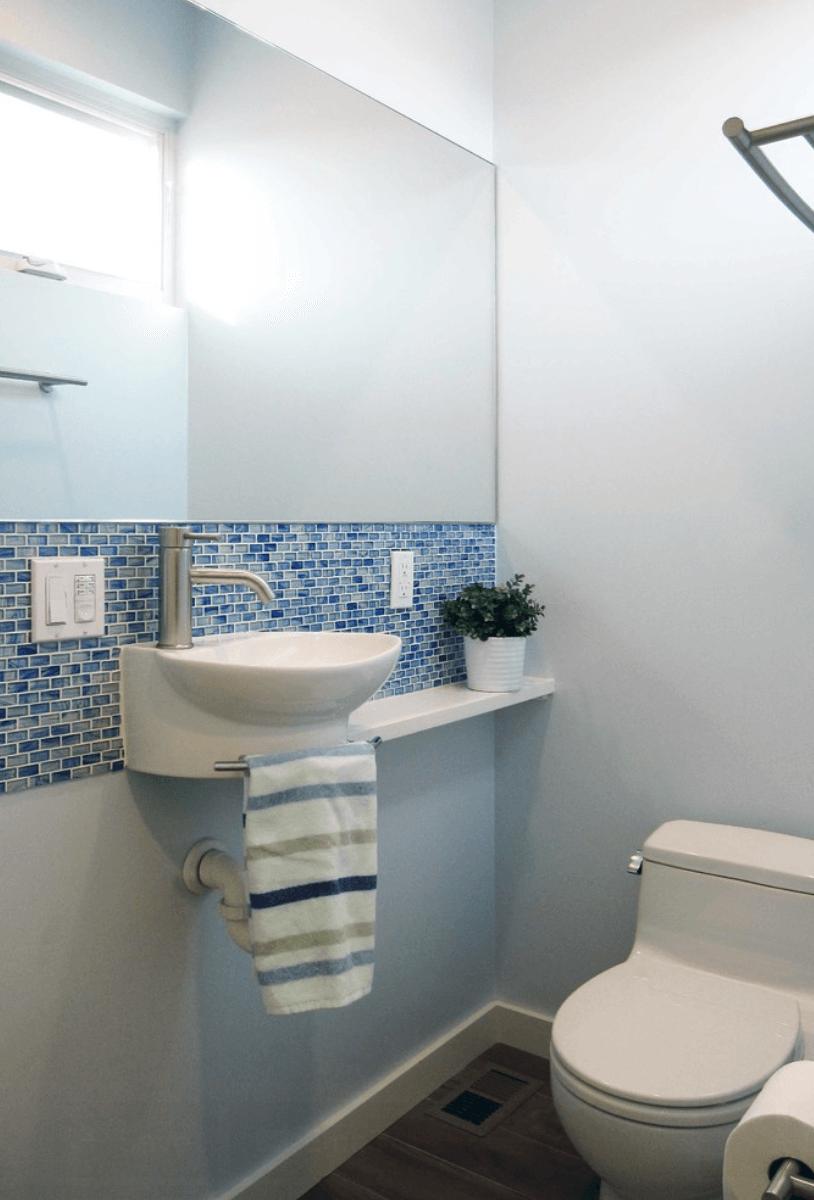 Tipos De Cubas Pias Para Banheiro Como Escolher Sincenet