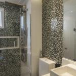 Nichos de Banheiro: das ideias ao acabamento | Inspire-se