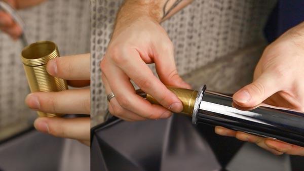 Passo-3---Como-instalar-aquecedor-elétrico-para-torneira-de-pia-Versátil-Lorenzetti