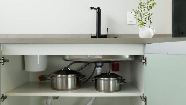 Como planejar bancada cozinha 06