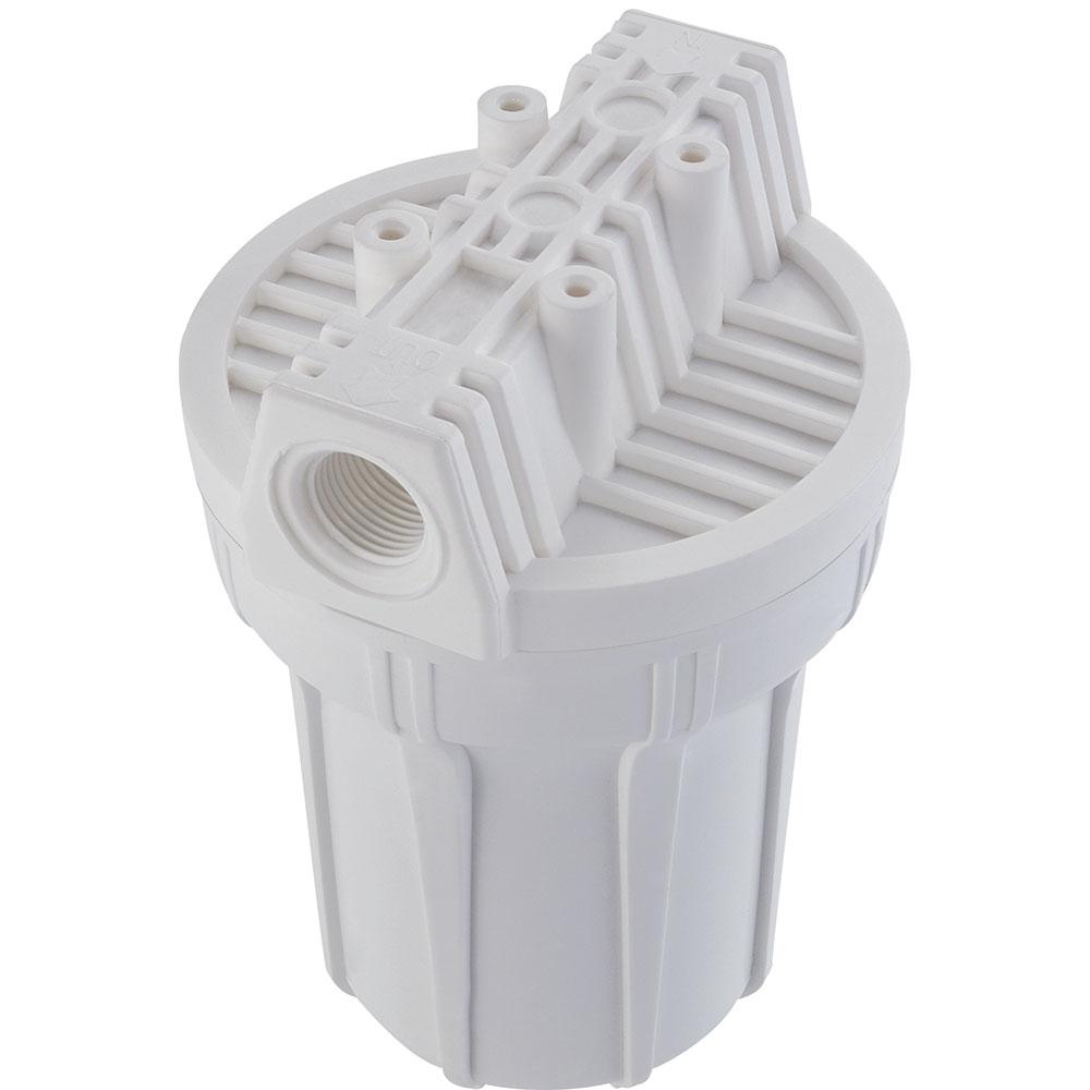 Filtro de Água para Torneira de Cozinha (Clor 5