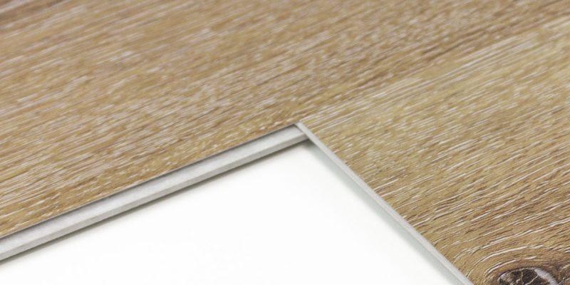 PV06c-Cedro-detalhe-(4)